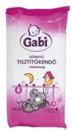 gabi-konnyu-tisztitokendo-koromviraggal-png