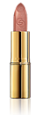 giordani-gold-iconic-ajakruzs-spf-15-png