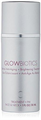 Glowbiotics Retinol Anti-Aging + Brightening Treatment