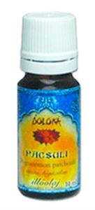 Goloka Pacsuli Illóolaj