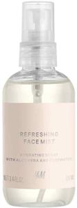 H&M Refreshing Face Mist