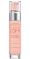 Bourjois Happy Light Lumiére Base Serum
