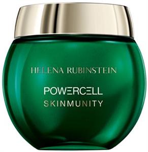 Helena Rubinstein Powercell Skinmunity The Cream