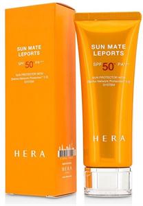 Hera Sun Mate Leports Sunscreen SPF50+ / PA+++