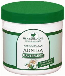 Herbamedicus Árnika Balzsam