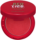 holika-holika-red-lies-jelly-dough-blushers9-png