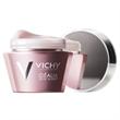 Vichy Idealia Skin Sleep Éjszakai Arckrém