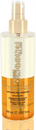 imperity-golden-bi-phase-conditioner-with-natural-argan-oil1s9-png