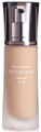 Elizabeth Arden Intervene Makeup Broad Spectrum Sunscreen SPF15