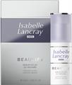 Isabelle Lancray Beaulift Botox Hatású Szérum Szemre