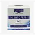 Jutavit Cosmetics Q10 Éjszakai Arckrém