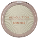 kep-skin-kiss-highlighters9-png