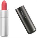 kiko-powder-power-lipstick1s9-png