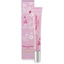 l-occitane-cseresznyevirag-parfumgels9-png