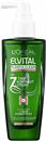 l-oreal-paris-elvital-planta-clear-anti-schuppen-7-tage-kopfhaut-lotions9-png