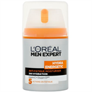 l-oreal-paris-men-expert-hydra-energetic-hidratalo-krems9-png