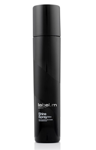 label.m Shine Spray