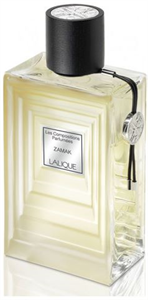 Lalique Woody Gold EDP