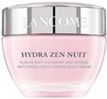 Lancôme Hydra Zen Nuit Anti-Stress Moisturising Night Cream