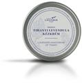 Lavender Tihany Eredeti Tihanyi Levendula Kézkrém