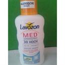 lavozon-med-sonnenspray-30s-jpg