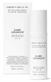 Liberty Belle Game Changer Pore Refining & Mattifying Gel