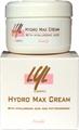 LYL Hydro Max Cream