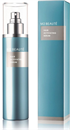 m2-beaute-hair-activating-serum1s9-png