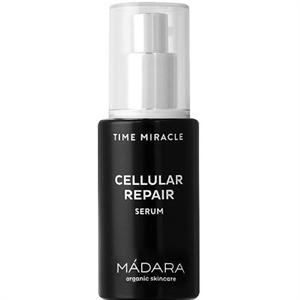 Mádara Time Miracle Cellular Repair Serum