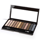 makeup-revolution-redemption-iconic-1-szemhejpuder-paletta1-png