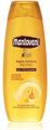 Mantovani Neutral Dermo-Protective Habfürdő 3 Kozmetikai Olajjal