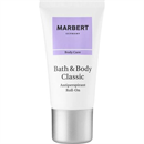 marbert-bath-body---fresh-bodylotion1s-jpg