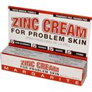 margarite-cosmetics-zinc-creams-jpg
