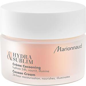 Marionnaud Hydra&Sublim Cocoon Arckrém