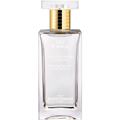 Méthode Jeanne Piaubert Eau D'Ange Relaxing Fragrance Mist for the Body