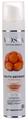 Mossa Tápláló Nappali Krém Törpemálnával és C-Vitaminnal