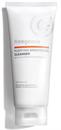 neogence-c-vitaminos-frissito-arclemoso1s9-png