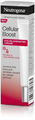 Neutrogena Cellular Boost Eye Rejuvenating Cream
