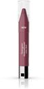 neutrogena-moisturesmooth-color-stick1s9-png