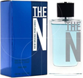 New Brand Prestige The NB EDT