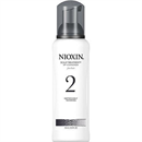 nioxin-scalp-hair-treatment-spf-15-sunscreen-system-2s-jpg