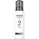 nioxin-scalp-hair-treatment-spf-15-sunscreen-system-2s-jpg