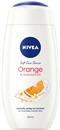 nivea-caring-orange-avocado-oil-kremtusfurdos9-png