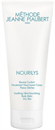 nourilys-body-lotions9-png