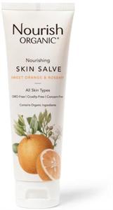 Nourish Organic Nourishing Skin Salve