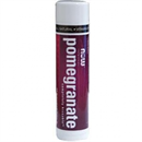 now-foods-completely-kissable-pomegranate-lip-balm-jpeg