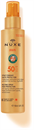 nuxe-sun-lagy-texturaju-naptej-spray-arcra-es-testre-spf50s9-png