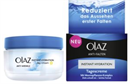 olay-anti-falten-instant-hydration-tagescremes9-png