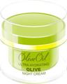 Bio Fresh Ultra Hydrating Olive Oil Night Cream