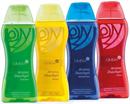 ombia-aroma-tusfurdo-free-easys9-png